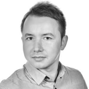 Andrzej Federowicz >> Szkolenia BHP i obsługa firm